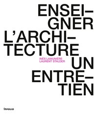 Enseigner l'architecture