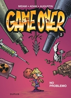 Game over - Volume 2 - No problemo