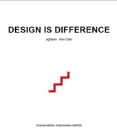 Design is difference