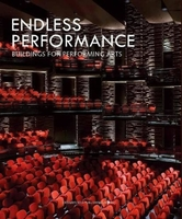 Endless Performance