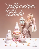 E.Martins - Les patisseries d'Elodie