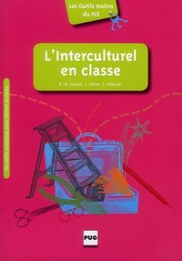 Interculturel en classe (l')