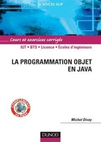 La programmation en Java