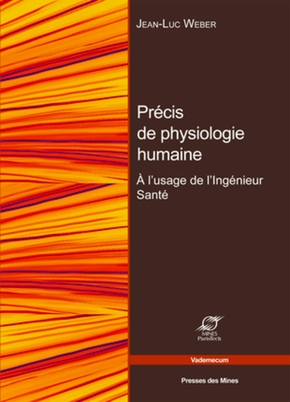 Bases de physiologie humaine