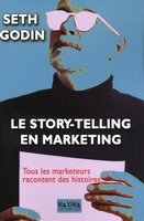 Le story-telling en marketing