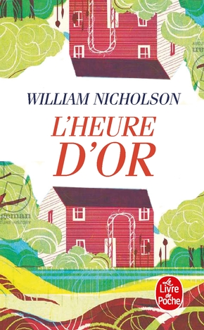 L'heure d'or