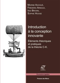 Introduction à la conception innovante
