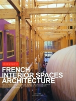 French Interior Spaces Architecture
