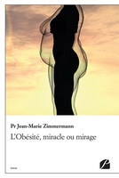 L'obesite, miracle ou mirage