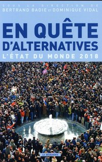 En quête d'alternatives