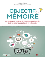Weber, Helene; Donckels, Dominique - Objectif mémoire