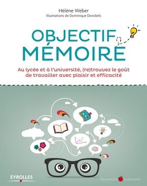Weber, Helene; Donckels, Dominique- Objectif mémoire
