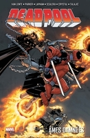 Deadpool team-up - Tome 1