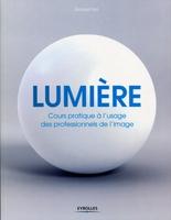 R.Yot - Lumière