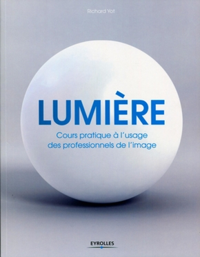 R.Yot- Lumière
