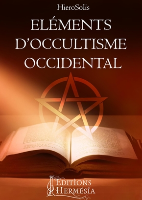 Elements d'occultisme occidental