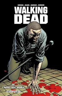 Walking dead - Volume 26