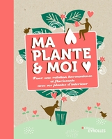 L.Loorbach - Ma plante et moi