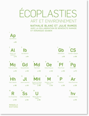 Ecoplasties