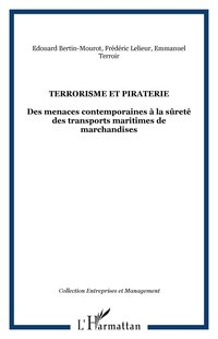 Terrorisme et piraterie