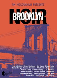 Brooklyn noir