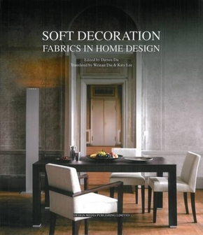 Soft Decoration