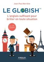 Jean-Paul Nerrière - Le globish