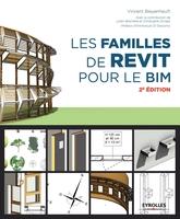 V.Bleyenheuft - Les familles de Revit pour le BIM