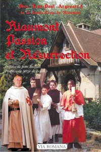 Riaumont passion et resurrection