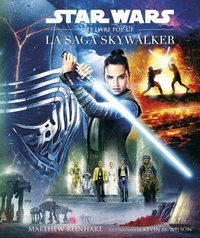 Star wars - La saga Skywalker