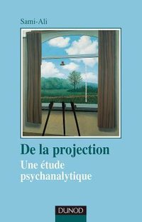 De la projection - 2ème édition
