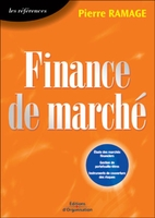 Pierre Ramage - Finance de marche