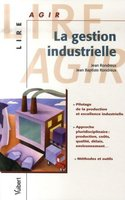 La gestion industrielle