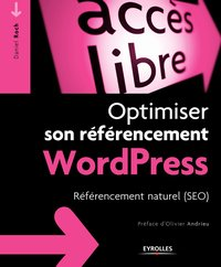 Optimiser son referencement wordpress. referencement naturel(seo)