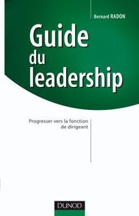 Guide du leadership