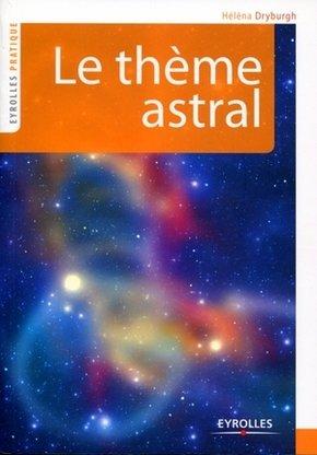 H.Dryburgh- Le thème astral