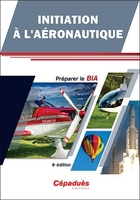 Initiation a l'aéronautique