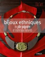 Eliz'Art - Bijoux ethniques