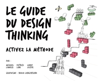 Le guide du design thinking