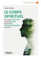 S.Verbois - Le corps spirituel