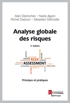 Analyse globale des risques