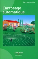 L'arrosage automatique