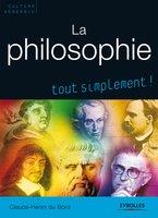 C.-H.du Bord - La philosophie