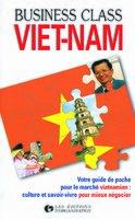 J.E. Curry, J.C.T. Nguyen - Viet-Nam