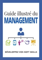Guide illustre du management