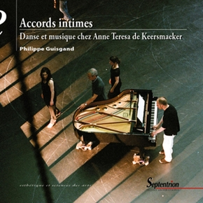 Accords intimes