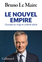 Le nouvel empire