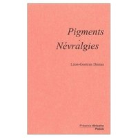PIGMENTS-NEVRALGIES