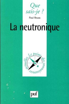 La neutronique