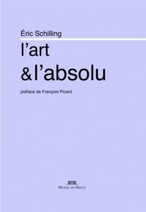 L'art & l'absolu